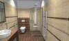 koupelna1_1