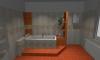 koupelna1_3