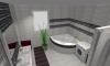 koupelna2_4