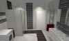 koupelna4_1