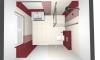koupelnaC41