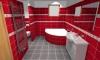koupelnaWb2